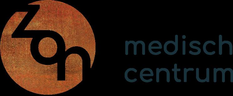 Zon - Medisch Centrum